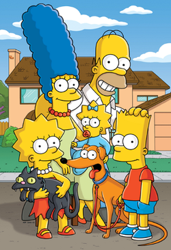 the-simpsons-fxx
