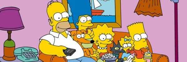 the-simpsons-marathon-fxx