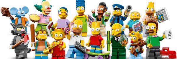 simpsons-lego-minifigures