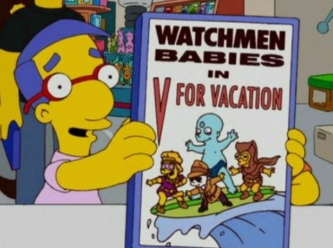 simpsons-watchmen-babies-tv-show-image