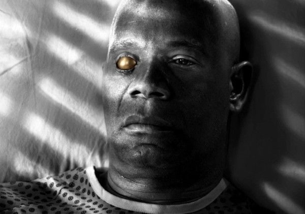 sin-city-2-a-dame-to-kill-for-dennis-haysbert