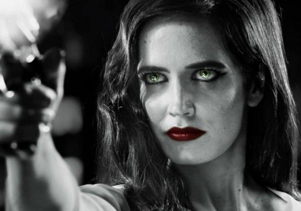 sin-city-2-dame-to-fill-for-eva-green