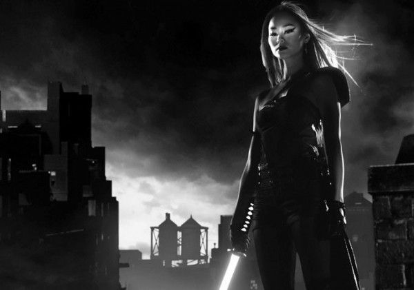 sin-city-2-dame-to-fill-for-jamie-chung