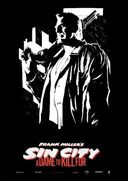 sin-city-2-dame-to-kill-for-poster-mickey-rourke