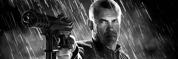 sin-city-a-dame-to-kill-for-interview-jessica-alba-josh-brolin