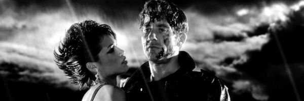 clive-owen-sin-city-2-slice