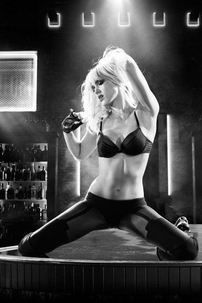 sin-city-a-dame-to-kill-for-jessica-alba