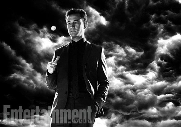 sin-city-a-dame-to-kill-for-joseph-gordon-levitt