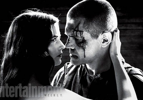 sin-city-a-dame-to-kill-for-josh-brolin-eva-green