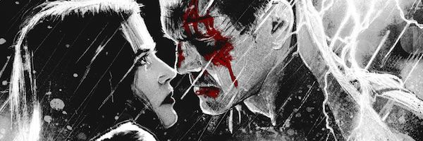 sin-city-a-dame-to-kill-for-limited-edition-poster