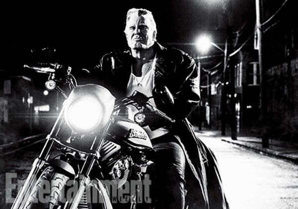 sin-city-a-dame-to-kill-for-mickey-rourke