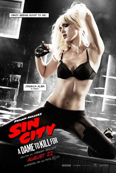 sin-city-a-dame-to-kill-for-poster-jessica-alba
