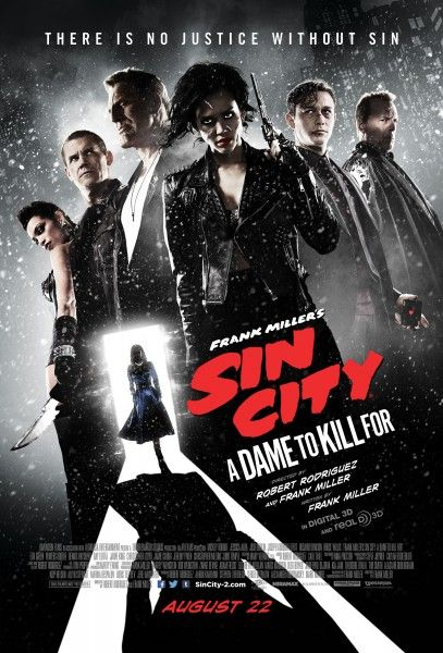 sin-city-a-dame-to-kill-for-red-band-trailer-poster