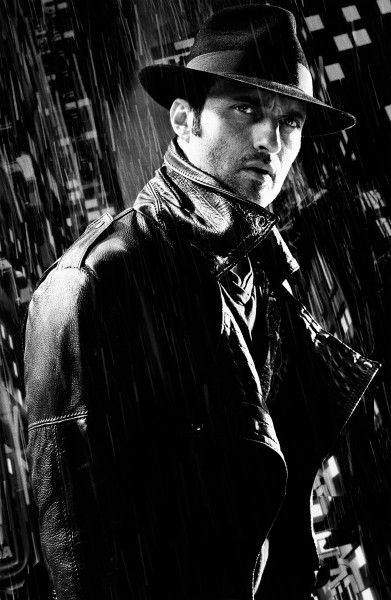 sin-city-a-dame-to-kill-for-robert-rodriguez
