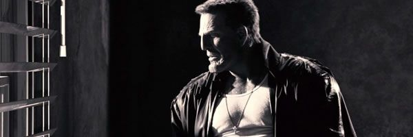 sin-city-2-mickey-rourke