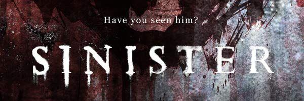 sinister-poster-slice