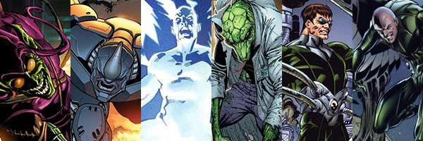 sinister-six-movie-could-still-happen-says-drew-goddard