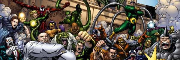 sinister-six-villains