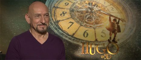 sir-ben-kingsley-hugo-the-dictator-interview-slice