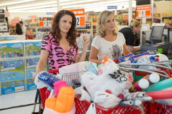 sisters-tina-fey-amy-poehler-things-to-know