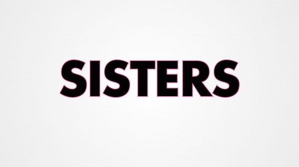 sisters-title