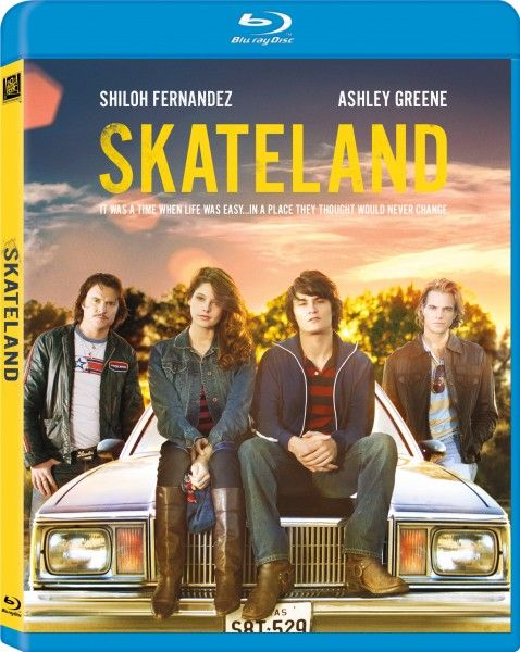 skateland-blu-ray-cover