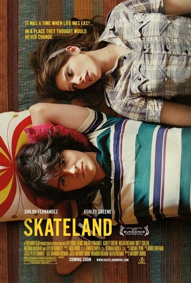 skateland-movie-poster