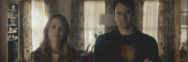 the-skeleton-twins-kristen-wiig-bill-hader