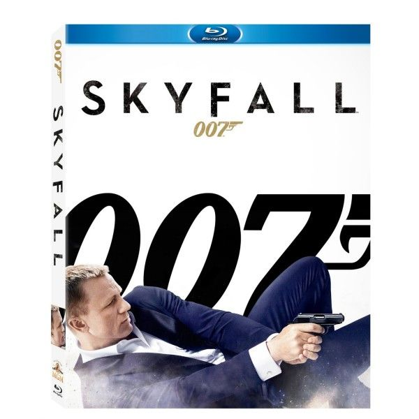 skyfall-blu-ray-james-bond