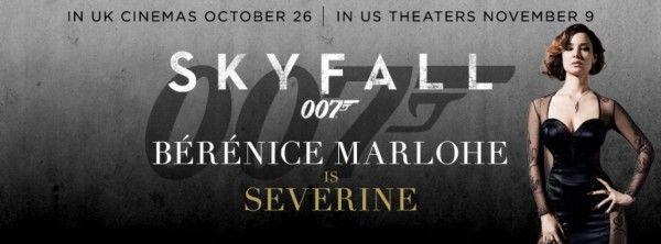 skyfall-james-bond-banner-berenice-marlohe