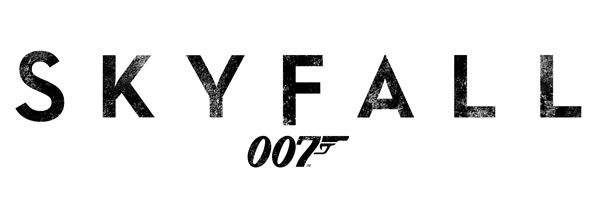 skyfall-james-bond-movie-logo-slice
