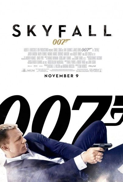 skyfall-james-bond-poster
