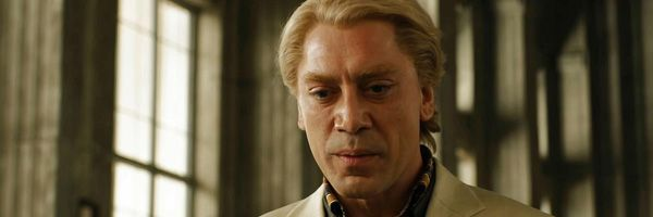 pirates-of-the-caribbean-5-javier-bardem