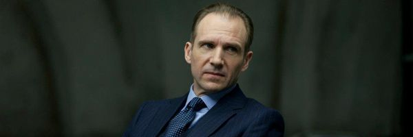 james-bond-24-ralph-fiennes