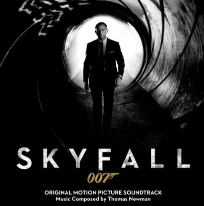 skyfall-soundtrack-cover