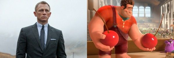 skyfall-tv-spot-wreck-it-ralph-clip-slice