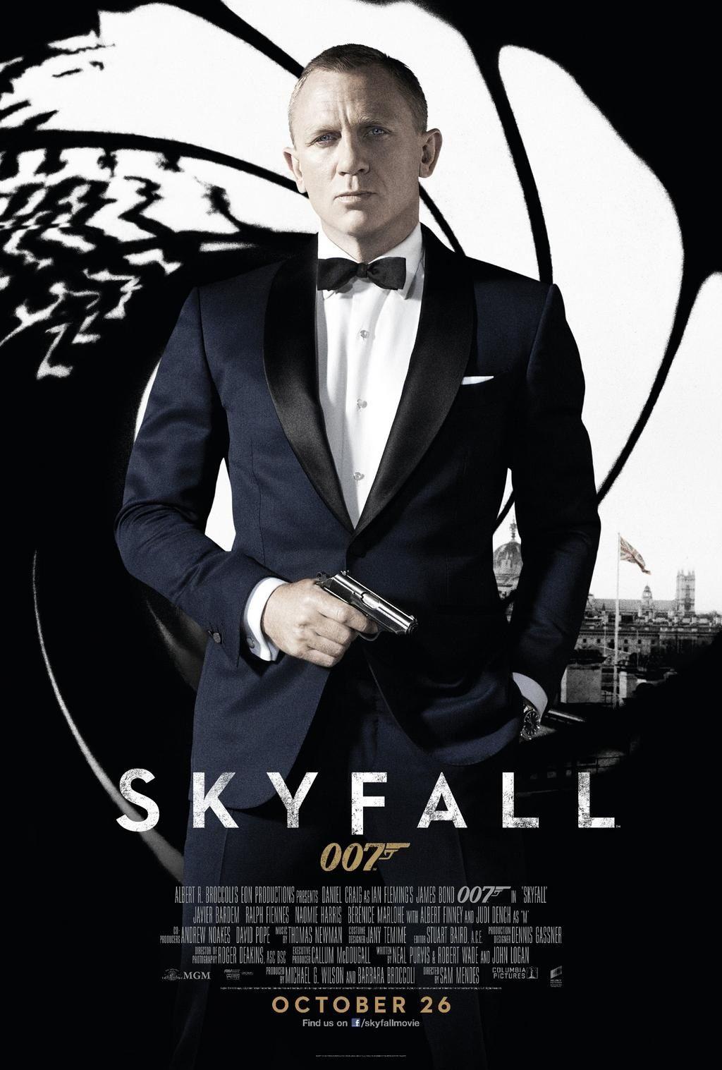http://cdn.collider.com/wp-content/uploads/skyfall-uk-poster.jpg