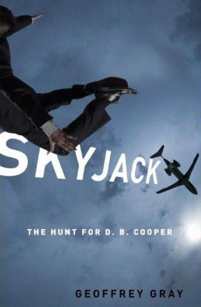 skyjack-book-cover