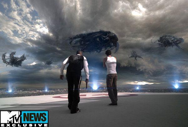 skyline_movie_image_01