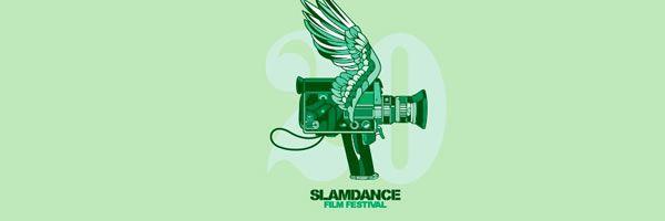 slamdance-film-festival-20-slice