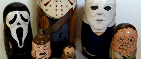 slasher-nesting-dolls-image