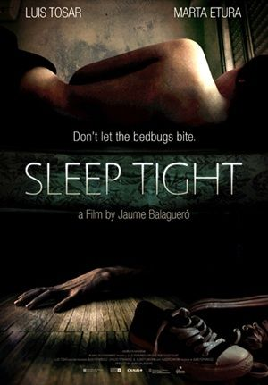 sleep-tight-movie-poster-01