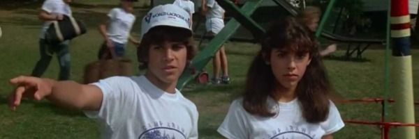 sleepaway-camp-slice