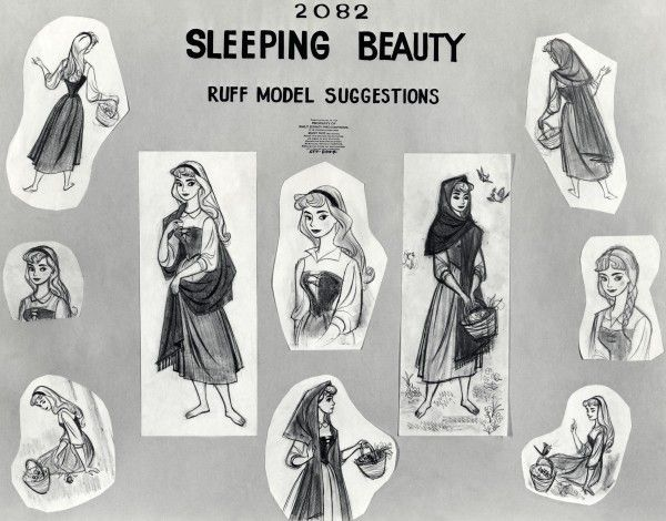 sleeping-beauty-disney-concept-art