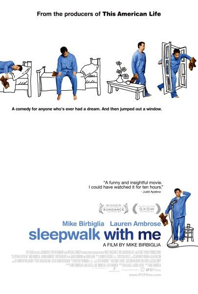 sleepwalk-with-me-poster-mike-birbiglia