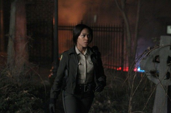 sleepy-hollow-season-2-nicole-beharie