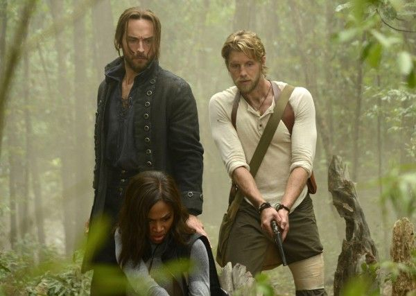 sleepy-hollow-barr-mison-beharie