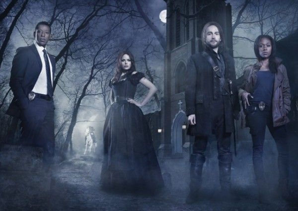 sleepy-hollow-cast