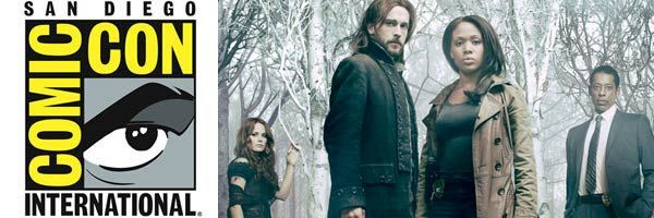 sleepy-hollow-season-2-interview-tom-mison-alex-kurtzman-comic-con