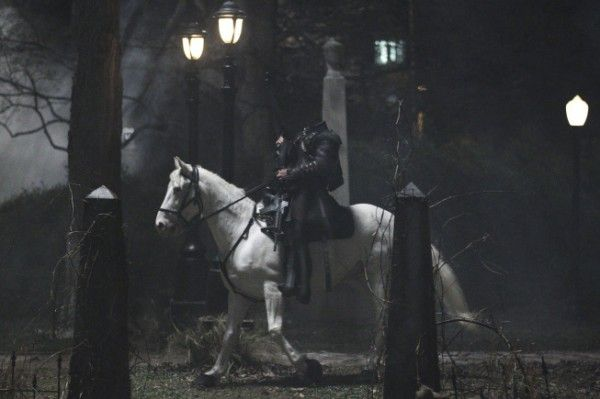 sleepy-hollow-headless-horseman